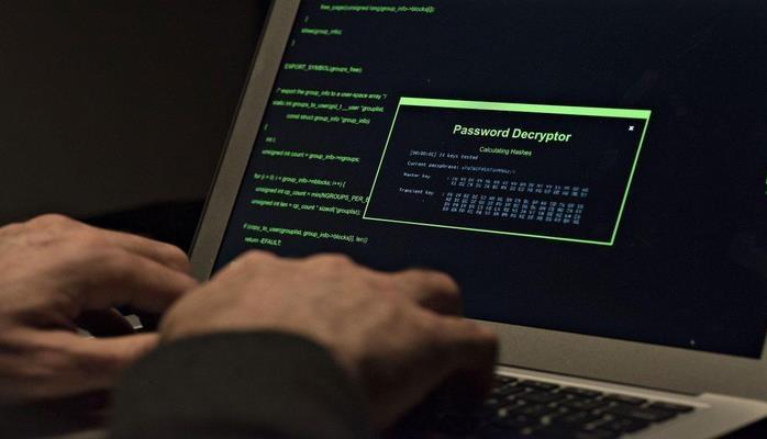 СМИ: Личные почтовые аккаунты американских сенаторов в Gmail подвергались атакам хакеров