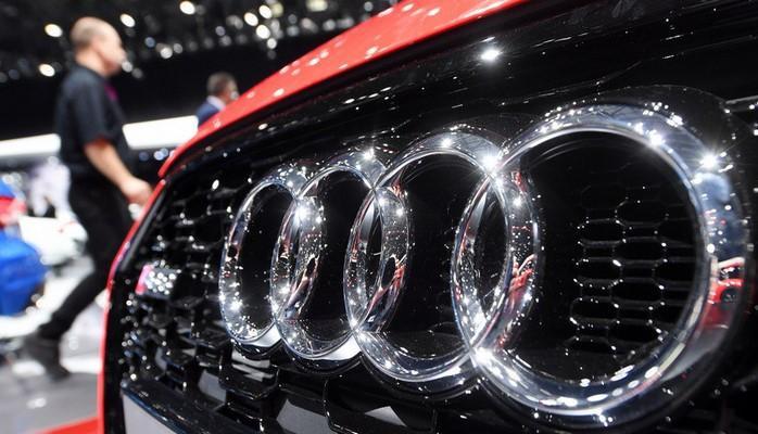 Эксперты назвали самые «аварийные» автомобили