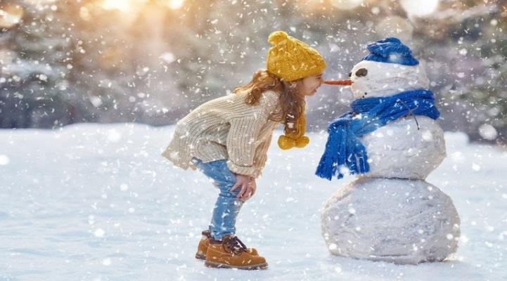 В Азербайджане начинаются 9-дневные зимние каникулы для школьников