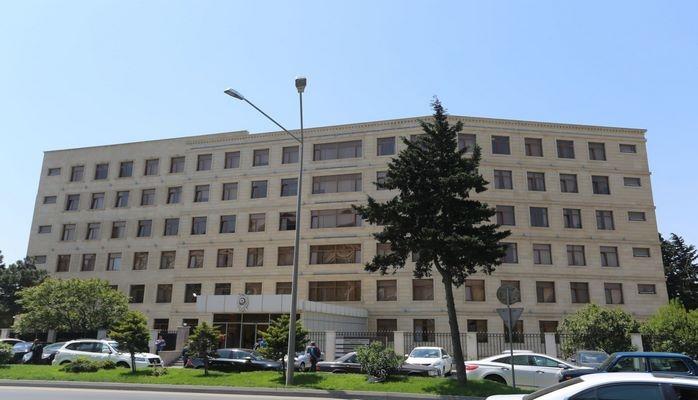 Начальник главного управления МВД: За 14 лет в Азербайджане 538 человек привлечены к ответственности за торговлю людьми