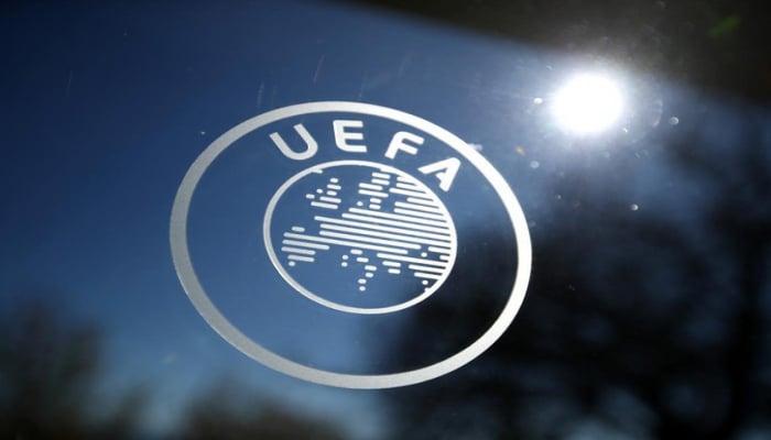 UEFA sabah videokonfrans keçirəcək: Çempionatlar yenidən təxirə salınır