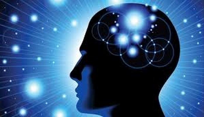 Зачем нужно изучать психологию, НЛП, теорию коммуникаций?
