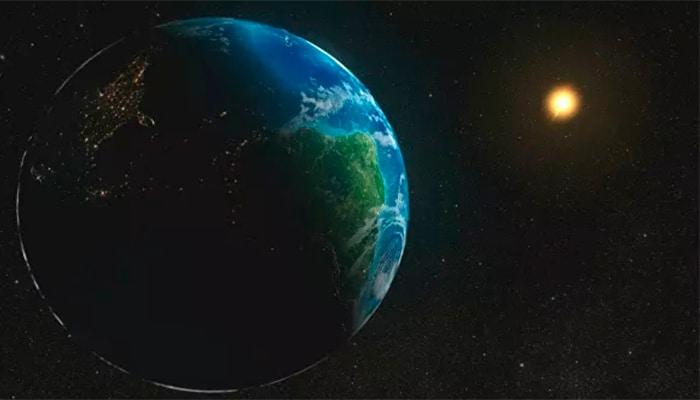 Ученый объяснил скорость расширения вселенной