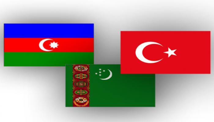 Azərbaycan, Türkiyə və Türkmənistan enerji məsələlərini müzakirə edəcəklər