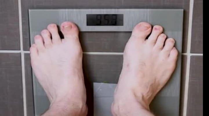 Не специальная потеря веса: 7 опасных причин такого похудения