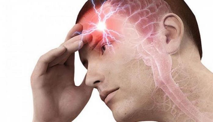 Baş ağrılarından dərmansız qurtulun