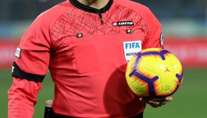 Türkiyədə daha 3 futbol hakimində koronavirus aşkarlandı