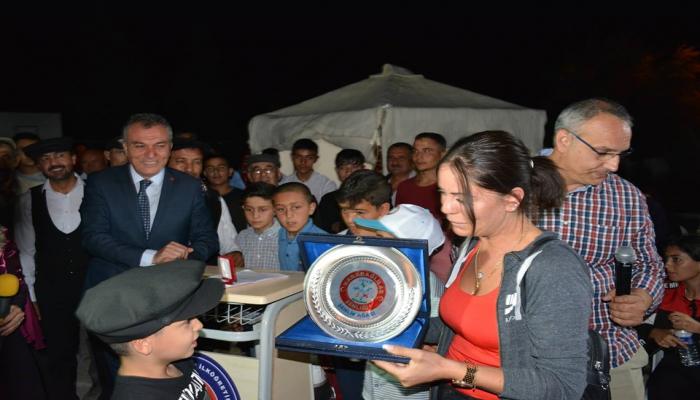 Türkiyədə Qarabağ günləri keçirildi