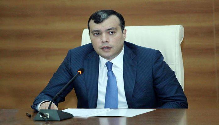 Министр о вероятности изменения пенсионного возраста в Азербайджане