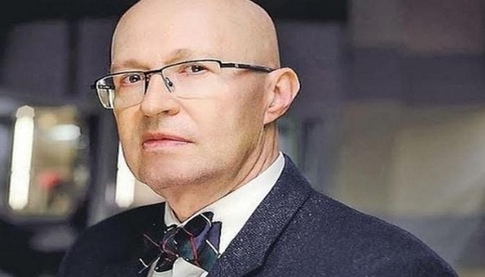 """""""Virusla bağlı qara günlər qarşıdadır"""" - rus professordan sağ qalmaq üçün 7 qızıl şərt..."""