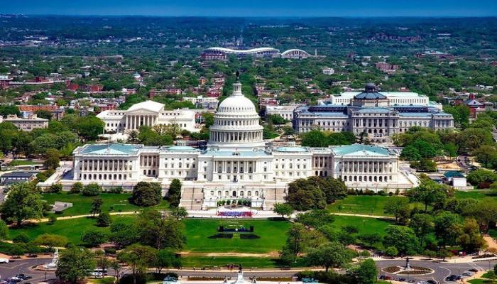 В Вашингтоне 28 мая объявлено Национальным днем Азербайджана