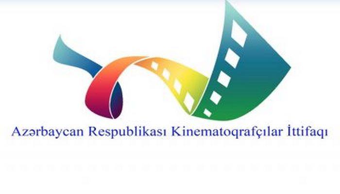 Milli kinofestival təsis edildi