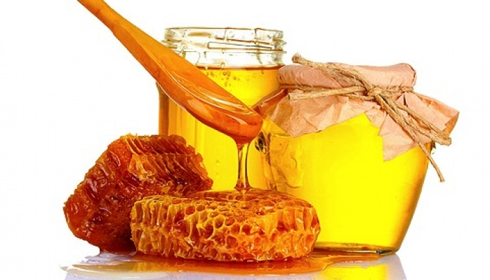 В отношении лиц, которые нарушили правила во время ярмарки меда в Баку, будут приняты меры