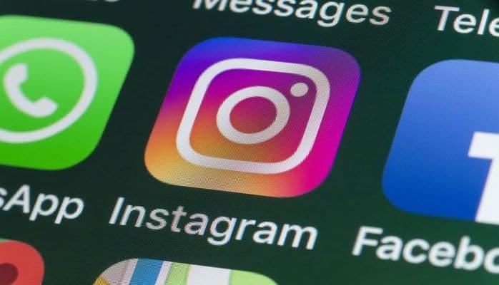 WhatsApp и Instagram могут скоро заблокировать в Германии