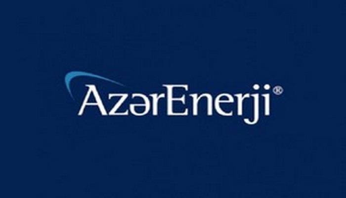 Azərbaycan bu gündən Avropanın 3 ölkəsinə elektrik enerjisi satır