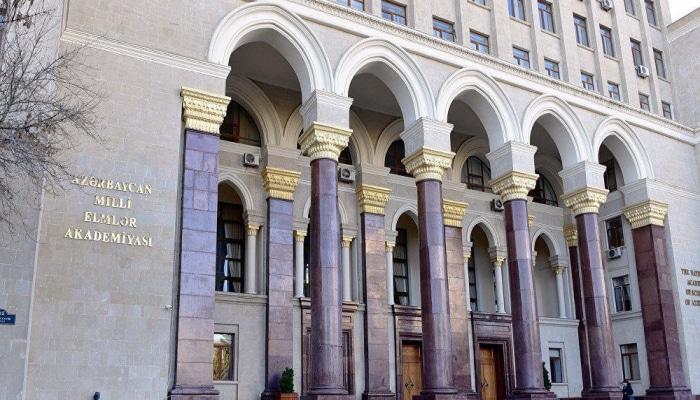AMEA magistraturasında ödənişli yerlər üzrə illik təhsil haqqı müəyyənləşdirilib
