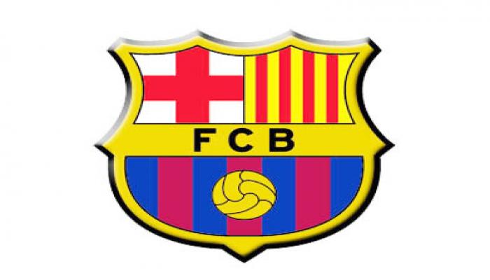 """""""Barselona""""da koronavirus həyəcanı - 5 futbolçu yoluxubmuş"""