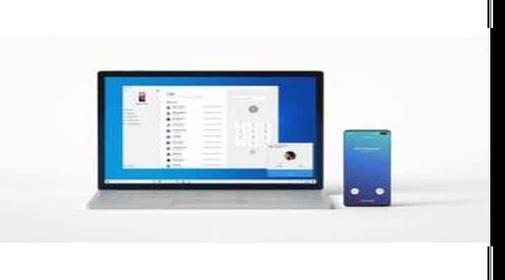 """""""Windows 10"""" sistemində smartfon üzərindən zənglər hamı üçün əlçatandır"""