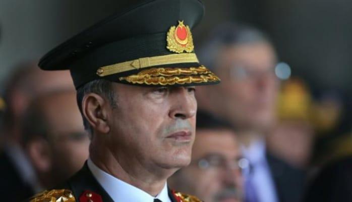 Турция изучает возможность совместимости С-400 и F-35