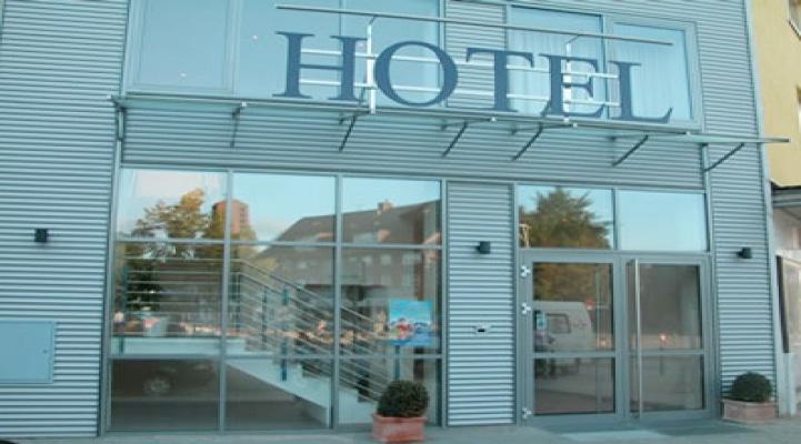 В Азербайджане предлагаются новые условия для работников отелей