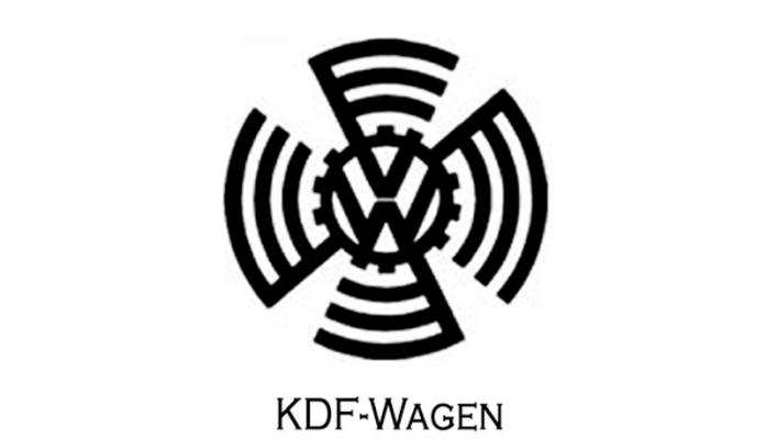 Volkswagen loqosu dəyişir