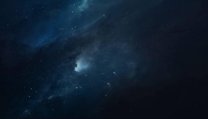 Nəhəng asteroid Yerə 6,21 milyon kilometr məsafədən keçib