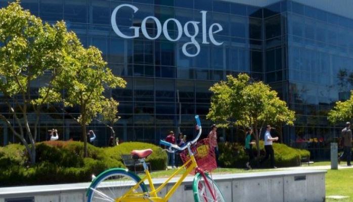 Google ужесточила правила размещения политрекламы