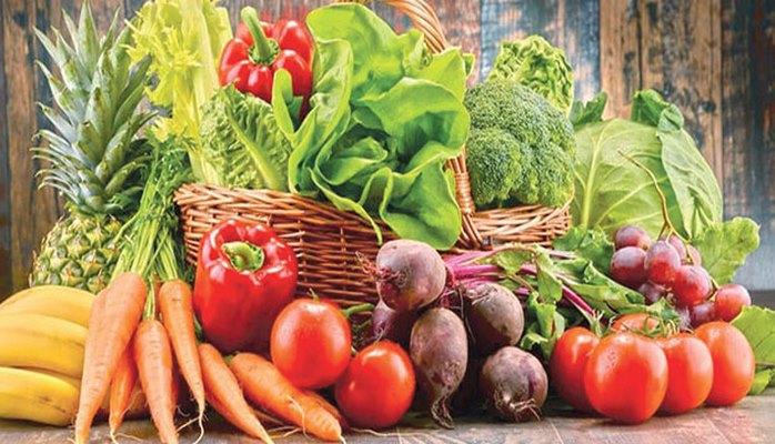 Hal yasası gelecek meyve sebze ucuzlayacak! Komisyoncuların tezgâhı dağılacak