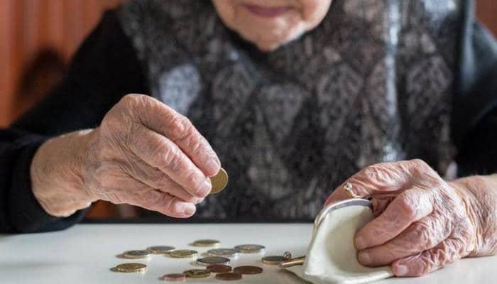Evde emekli maaşı nasıl alınır? Emekli maaşı bankaya gitmeden alınır mı?