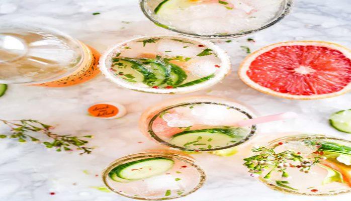 Съешь или намажь: 5 уходовых средств из твоего холодильника