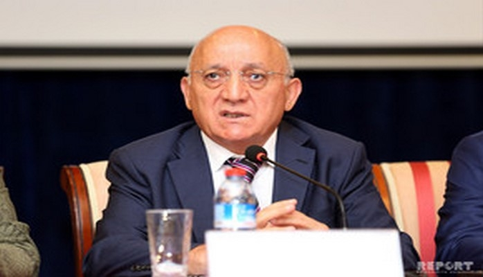 Мубариз Гурбанлы: Азербайджанская молодежь должна обучаться религии, не уезжая за границу