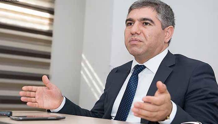 """""""İşçiləri ixtisara salmayan sahibkarlara üstünlük veriləcək"""""""
