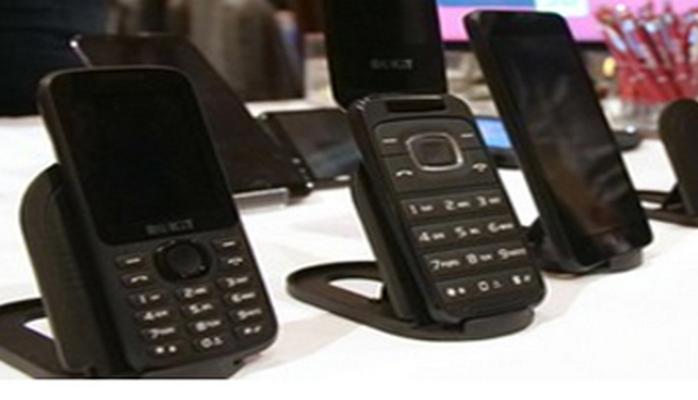 2021-ci ildə adi mobil telefonların satış həcmi 1 milyardı ötəcək