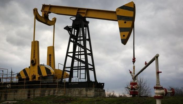 Цены на нефть по итогам недели 30 марта - 3 апреля