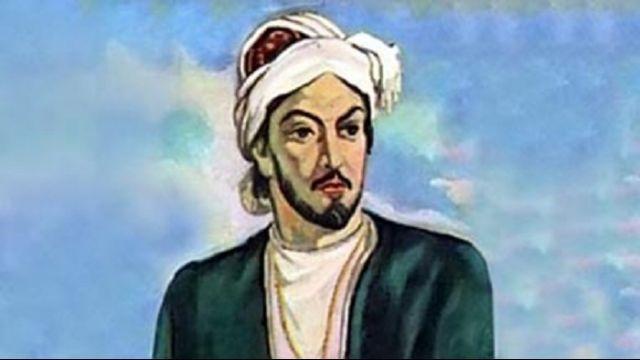İmadəddin Nəsimi - Etməgil (qəzəl)