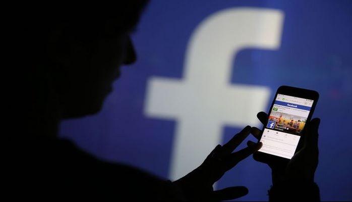 Facebook'tan Mesaj Geri Çekme İşlevi