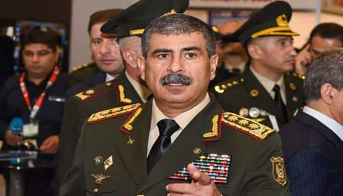 Zakir Həsənov: Ermənistan münaqişənin həlli ilə bağlı danışıqları qəsdən yubadır