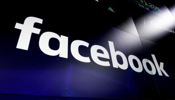 """""""Facebook"""" istifadəçilərin hərəkəti barədə məlumat toplayacaq"""