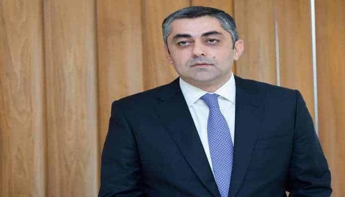 Азербайджан и Россия рассматривают проекты соглашений по торговому судоходству - министр