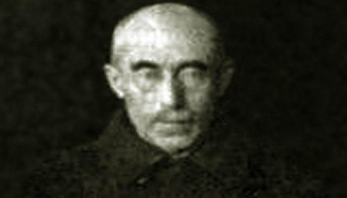 Василий Сысоев – один из основателей азербайджанской археологии