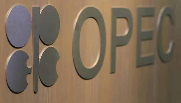 В Баку планируется провести одно из заседаний в рамках ОПЕК+