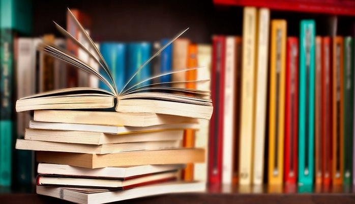 Mayda ən çox satılan kitabların siyahısı