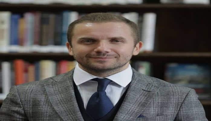 Российский эксперт: Экономика будет важным аспектом азербайджано-российских отношений