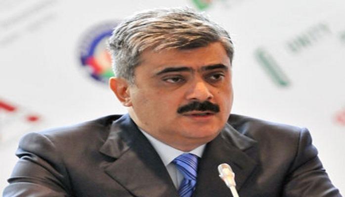 Глава Минфина Азербайджана огласил приоритеты монетарной и фискальной политики на 2019 год