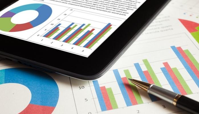 Централизованные обязательства банков и НКО Азербайджана сократились на 14%