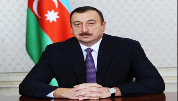 """İlham Əliyev: """"İtaliyanın xam neft istehlakının 17 faizi Azərbaycanın payına düşür"""""""