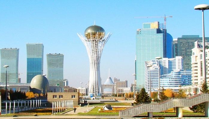 """Учения государств-членов ОДКБ """"Поиск-2018"""" пройдут в Казахстане с 1 по 5 октября"""