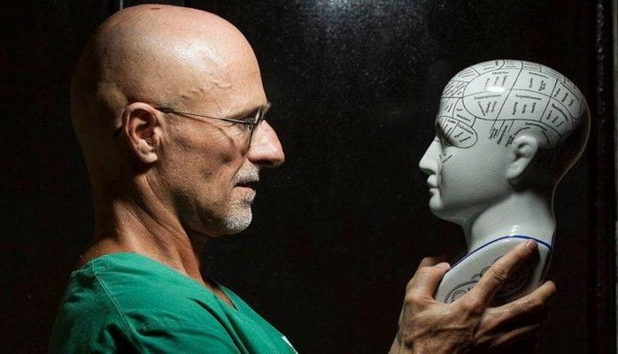 Переживет ли человек пересадку головы