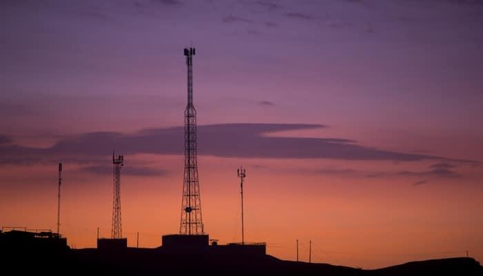Mobil operator 5G və koronavirus əlaqəsini təkzib edir