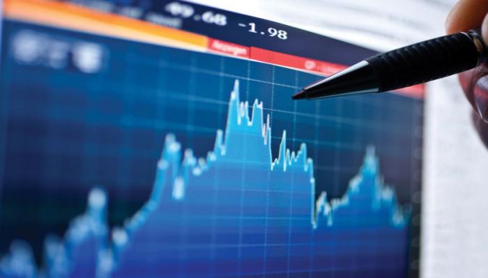 Основные показатели международных товарных, фондовых и валютных рынков (27.05.2020)
